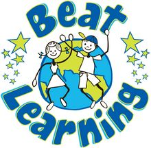 Beat Learning